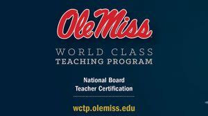 Ole Miss Mba Starting Salary by Um World Class Teaching Program Hosts Summer Workshop
