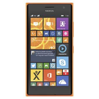 Hp Nokia Lumia 730 daftar harga hp nokia terbaru dan terlengkap 2018 pusatreview