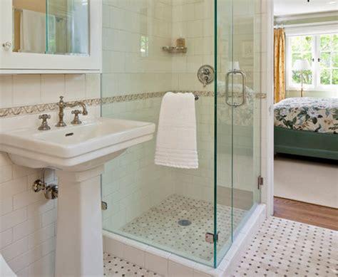 black and white octagon bathroom tile 23 black and white octagon bathroom floor tile ideas and