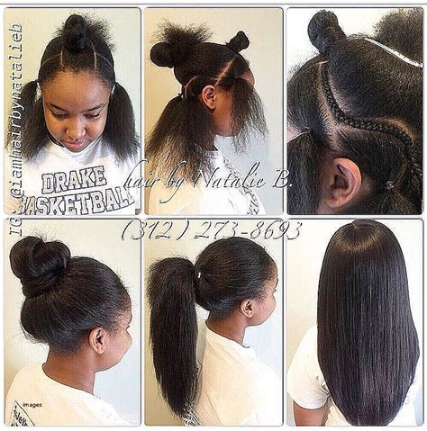 12 weave hairstyles cute hairstyles elegant cute weave hairstyles for 12 year