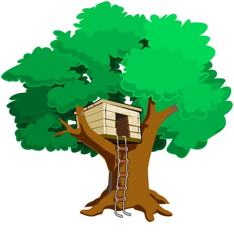 tree house clipart tree house clip art tree clipart panda free clipart images