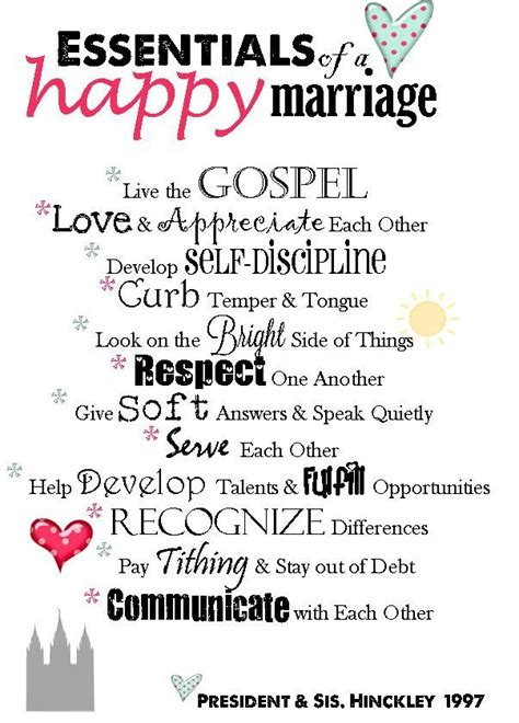 Wedding Anniversary Wishes For Maternal by 65 Best Happy Anniversary Images On