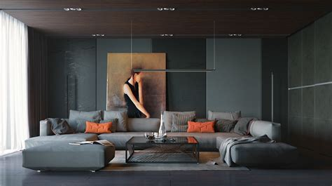 interior designing ideas for home interior design inspiration the most new house furniture ideas