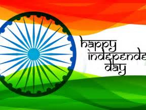 Flag Independence flag of india decoration for independence day wallpaper