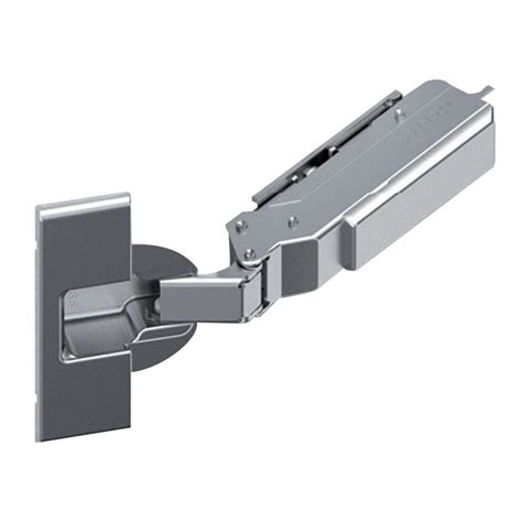 full inset frameless cabinet hinges liberty 3 8 in satin nickel self closing inset hinge 10