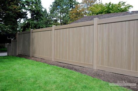 best 20 fencing materials ideas on pinterest