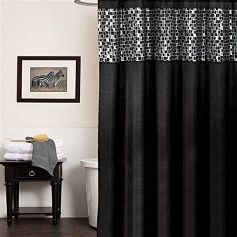 photo hockey floor tiles images shower curtain ideas x for tall 17 best images about apartment on pinterest mosaic