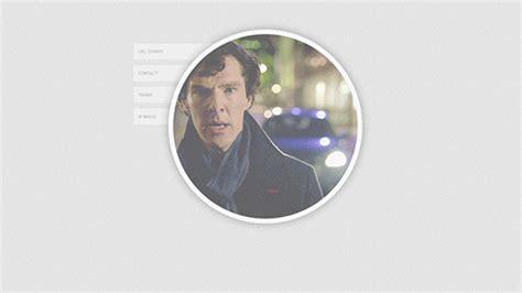 tumblr themes for saved urls lthemes tumblr