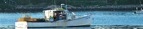 lobster boat for sale near me new maine condos for sale by kasprzak homes inc