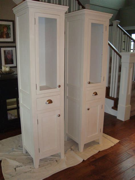 pdf diy plans for linen cabinet plans for diy linen cabinet plans free pdf woodworking