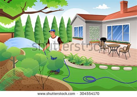 backyard clipart backyard clipart clipart panda free clipart images