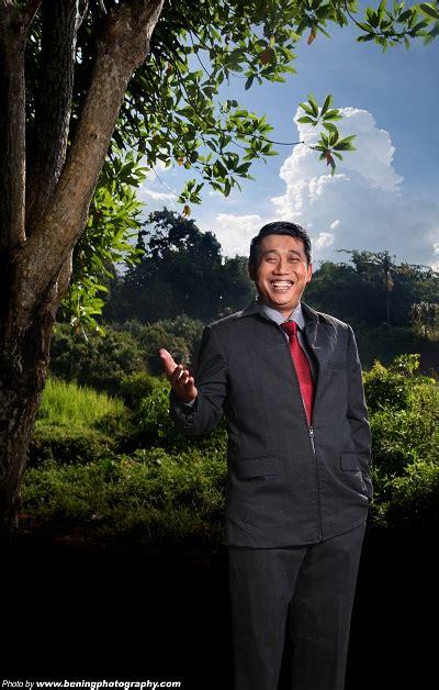 Sukses Mulia Story Oleh Jamil Azzaini jamil azzaini inspirator sukses mulia jamil azzaini