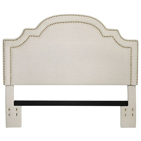 big lots headboards headboards big lots 28 images ameriwood twin mates