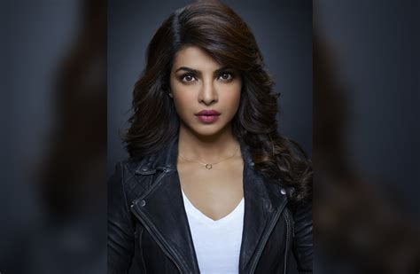 priyanka chopra facebook photos why the latest episode of priyanka chopra starrer