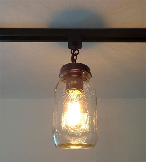 jar track lighting jar track lighting quarts trio the l goods