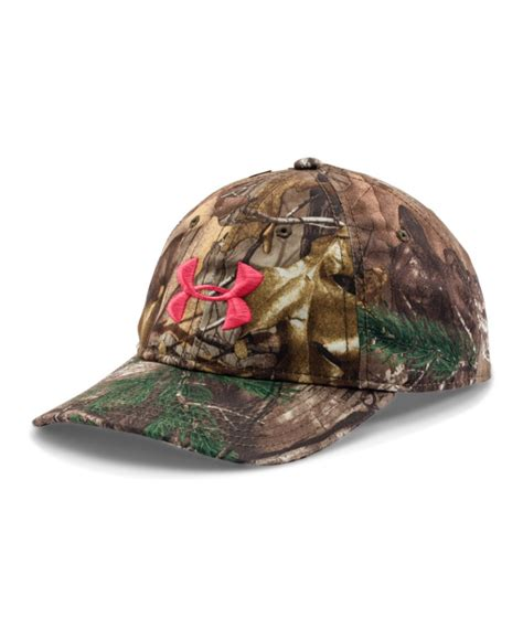 s armour camo hat ebay