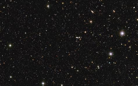 fondos tumblr espacio imagui estrellas en el espacio ultraterrestre fondos de pantalla