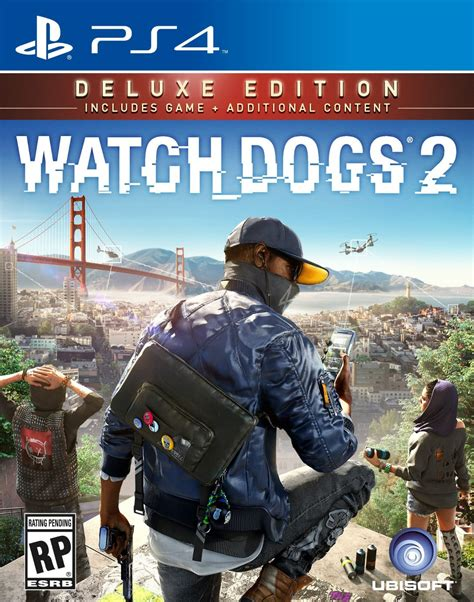 dogs 2 deluxe edition dogs 2 is up for pre order on deluxe and gold edition revealed