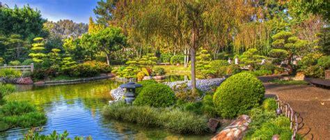 offerte lavoro giardiniere vivaisti trova lavoro come giardiniere