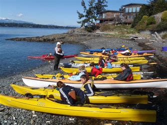 boat lettering nanaimo group tours private school team or corporate group