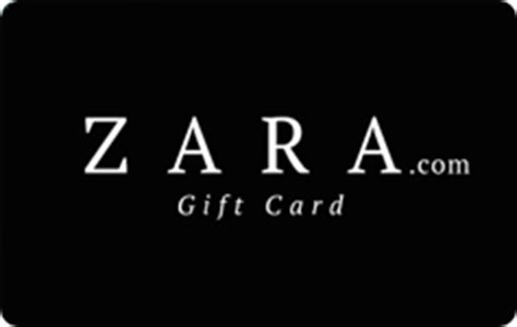 Zara Home Gift Card - buy zara gift cards at a discount gift card granny 174