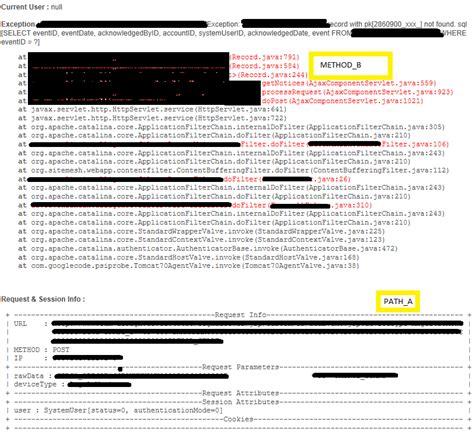 java tutorial threadlocal java threadlocal sharing data stack overflow