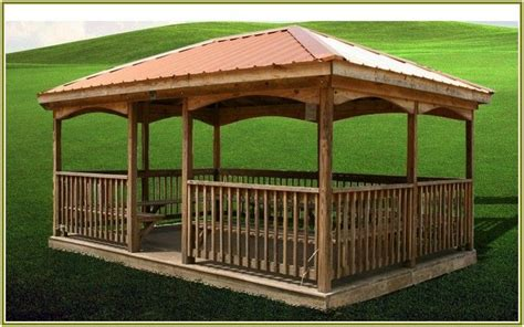 wooden gazebo for sale best 25 wooden gazebos for sale ideas on