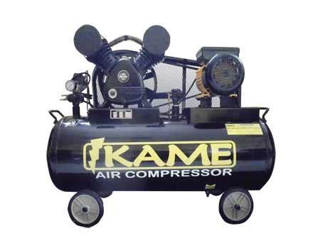 Kompresor Cuci Motor Kompresor Angin Murah Pusat Hidrolik Alat Cuci Mobil