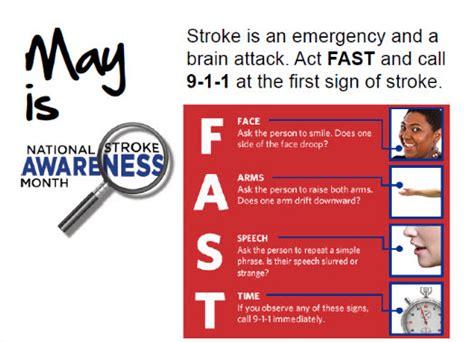 stroke call 911 clot buster for stroke books patho pharm livebinder
