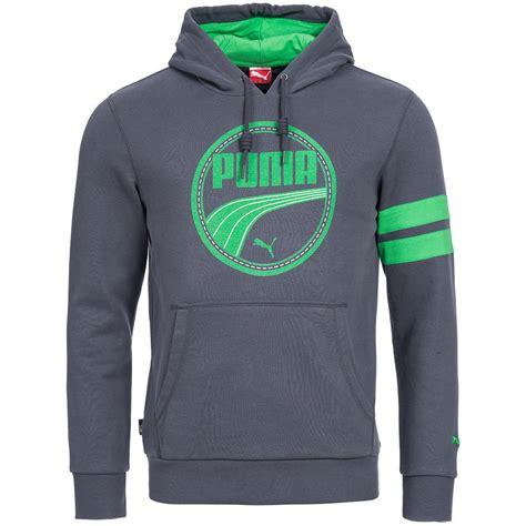 Sweater Hoodie Jaket Ducati s sweatshirt hoody sweat jacket sweat hoodie hoody pullover neu ebay