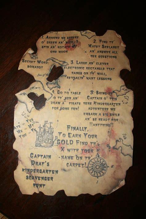 treasure map wedding invitations downloadable treasure map invitations
