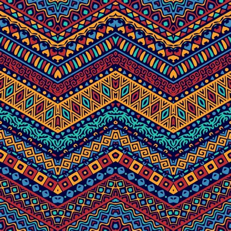 african pattern psd african vectors photos and psd files free download