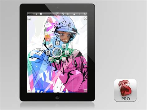 sketchbook pro essentials 23 essential apps for web designers and developers