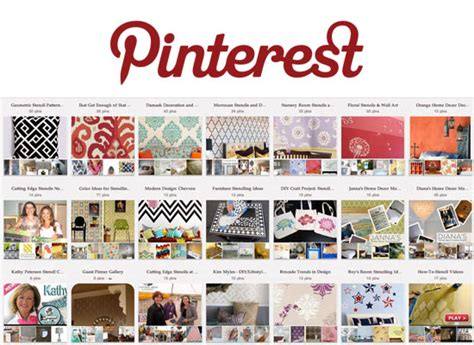 home decor diy pinterest house and home on pinterest