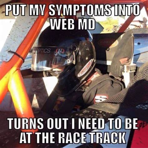 Dirt Racing Memes - 17 best images about my way of life dirt racing on