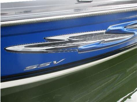 supra boats for sale in ga 1990 supra launch ssv boats for sale in georgia