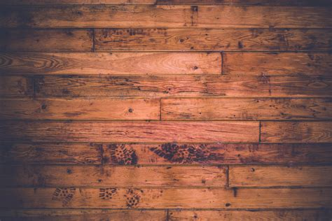 wood as pattern material free images structure ground texture plank wall