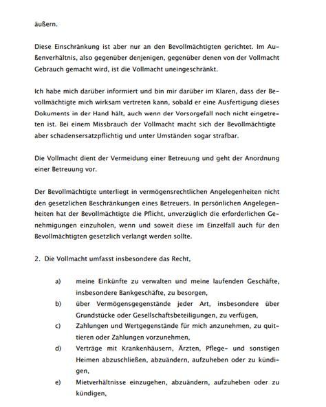 Muster Vollmacht Bundesministerium Der Justiz Rechtssichere Vorlage Sofort Zum Als Pdf Und Word Muster Vollmacht Risiken Und Nutzen