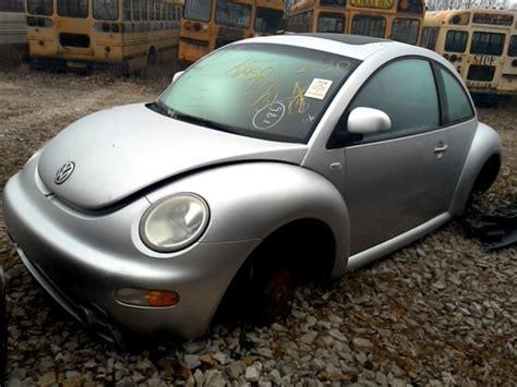 2000 volkswagen beetle trunk used 2000 volkswagen beetle front body beetle hood part