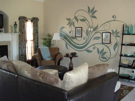 brown and teal living room information about rate my space questions for hgtv com hgtv