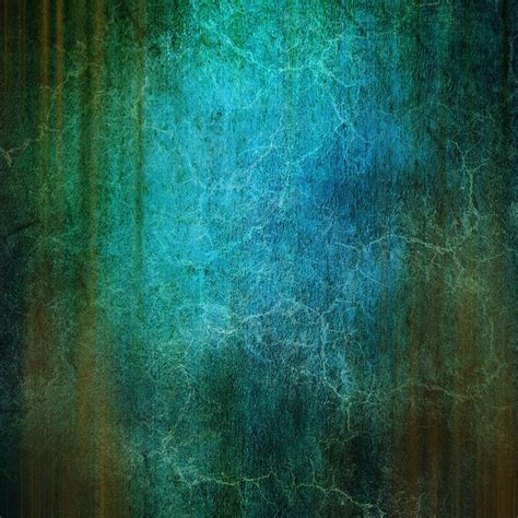 free background images free illustration background blue green free