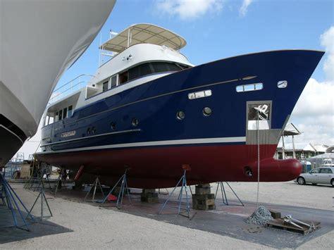 trawler boats for sale in michigan bryant boats for sale australia trawler for sale great