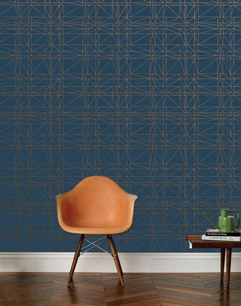 wallpaper design milk heath ceramics explores the world of wallpaper design milk