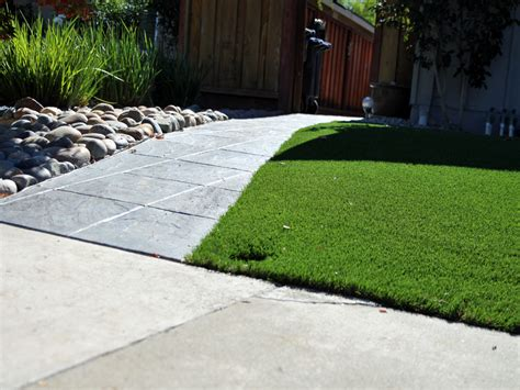 backyard turf cost artificial turf cost hildale utah garden ideas small