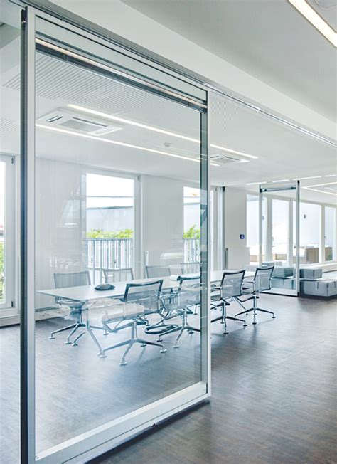 glass room divider glass room divider open communicative and almost undi