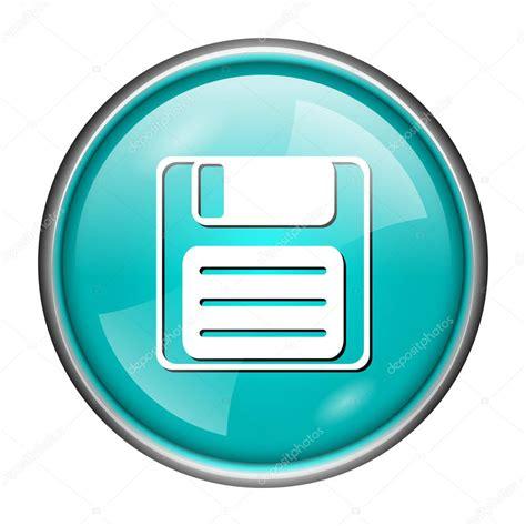 guardar imagenes jpg guardar icono foto de stock 169 valentint 40142225