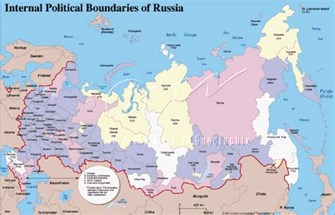russian domain map links by country p r