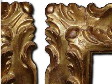cornici firenze produzione riparazione e restauro cornici firenze