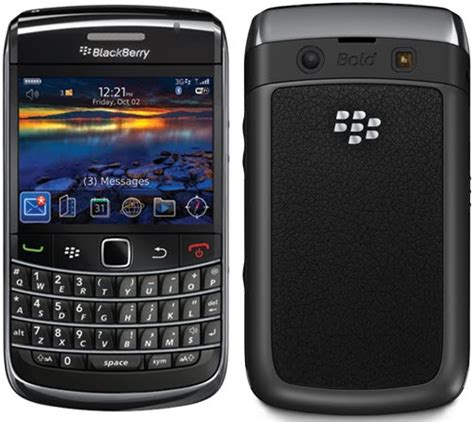 Hp Bb Strom Hp Bb Blackberry 2 Odin 9550 Today Price In Indonesia And Specifications Daftar