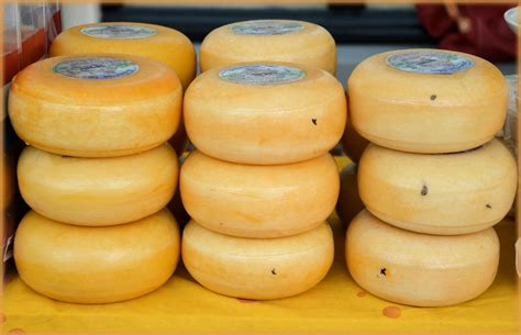 Cheesy Edam edam cheese 4 free stock photo domain pictures